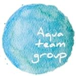 Aqua Team Group