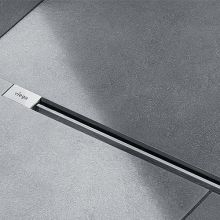 Viega Advantix Vario Linear Shower Drain