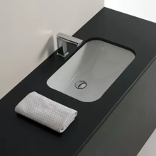 Washbasin Nettuno 55