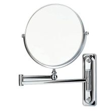 Apollo Beauty Mirror