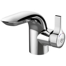 Melange Piccolo Single Lever Mixer Tap