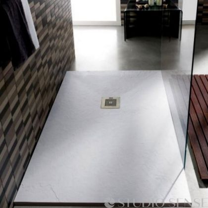 Luxurous Shower Tray Pietra