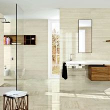 Imperiale Bathroom and Kitchen Tiles