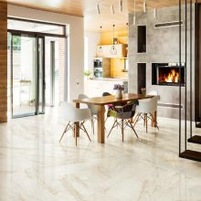 Imperiale Porcelain Stoneware