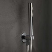 Vema Shower Set Allin1