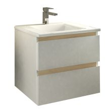Arres 55 Bathroom Cabinet