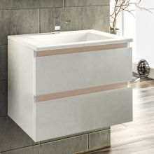 Arres 65 Bathroom Cabinet