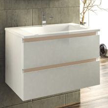 Arres 75 Bathroom Cabinet