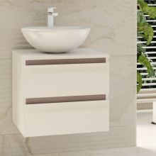 Soul 50 Bathroom Cabinet