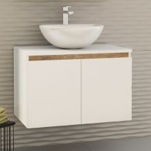 Soul 70 Bathroom Cabinet