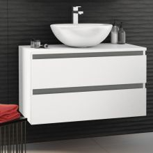 Soul 80 Bathroom Cabinet