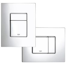 Grohe Rapid SL Skate Cosmopolitan Concealed WC Element