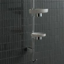 Connect Bathroom Accessories