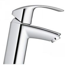 Eurosmart  Single Lever Mixer Tap