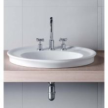 Washbasin Dolcevita 65