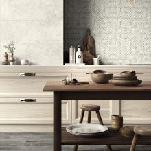 Ritual Bathroom&Kitchen Tiles
