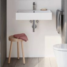 Washbasin Inspira Fineceramic®