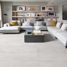 Replace Porcelain Stoneware