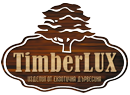 Timberlux