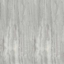 Imperiale Travertino Grigio Glossy