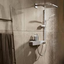ShowerTablet Thermostat 600