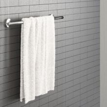 Logis Universal bathroom Accessories