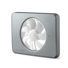 Fresh Intellivent 2.0 White Smart Exhausting Fan